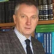 Виталий Олуйко