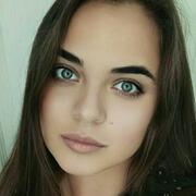 Леся Сайко