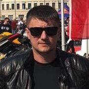 Валерий Чуб