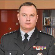 Иван Выгивский