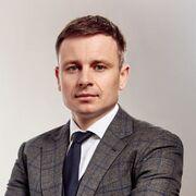 Сергій Марченко, міністр