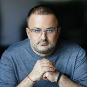 Георгий Биркадзе