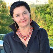 Татьяна Витязь