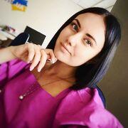 Софія Ковнір