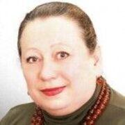 Анна Черкасская
