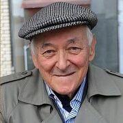Василий Михайловский